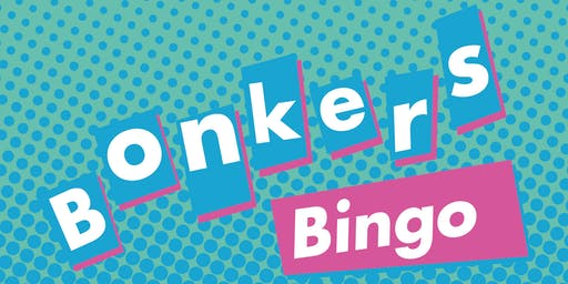 Bonkers Bingo at Mecca Stockton feat ULTRABEAT