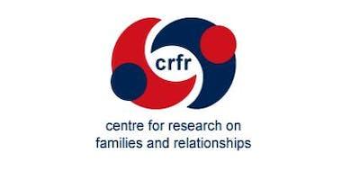 Loving relationships in Scottish foster care