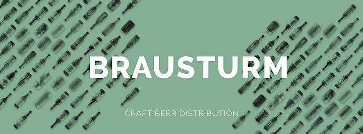 Craft Beer Fest Lübeck: Bild