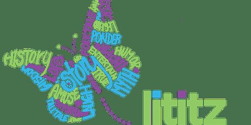 Lititz Storytelling Festival 2019