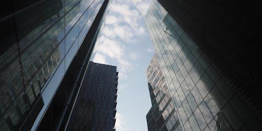 Understanding How Buildings Affect Their Environment