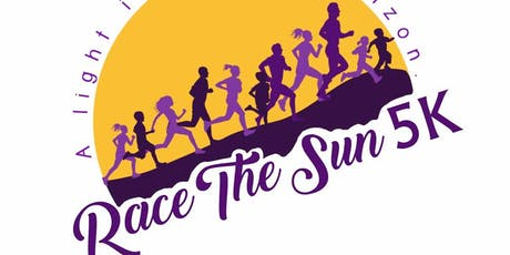Race The Sun 5K tickets