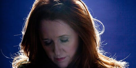 Mary Coughlan tickets