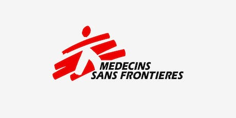 Doctors Without Borders Benefit Evening tickets