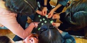 Critical mathematics teaching for global citizenship:...
