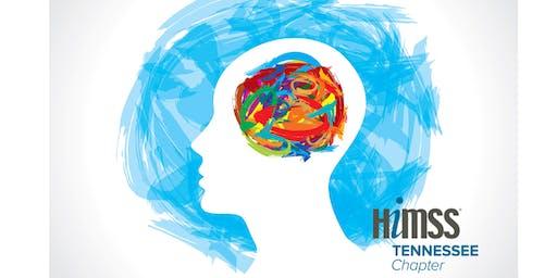 TN HIMSS Behavioral Health Event