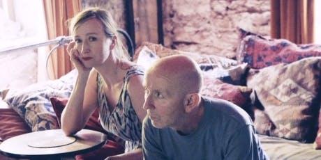 Kieran Goss & Annie Kinsella tickets