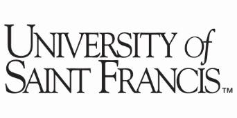University of Saint Francis Alumni Awards Celebration 2019