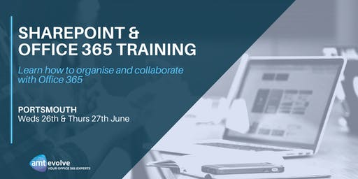 SharePoint and Office 365 Training