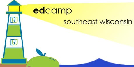Edcamp Southeast Wisconsin 2019 tickets