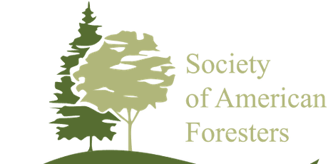 2019 Alabama Division SAF Annual Meeting tickets