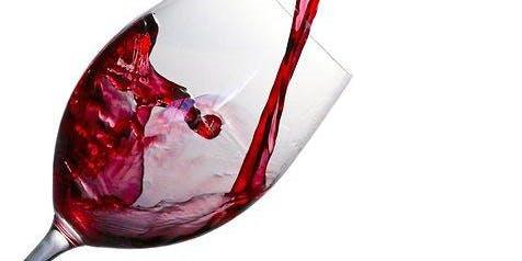 """Atelier """"Initiation à la dégustation de vins"""""""