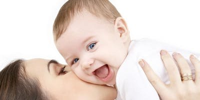 Breastfeeding Clinical Skills and Updates