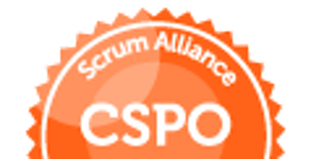 Certified Scrum Product Owner (CSPO) Training: Costa Rica, August 22-23, 2019 [Presented in English] tickets