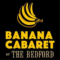 Banana Cabaret