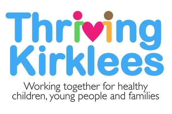 Family Nurse Partnership (FNP) - Knowledge and Skills Exchange (KSE)
