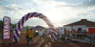 2019 Jefferson County Walk to End Alzheimer's