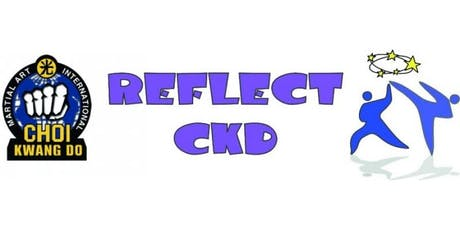 Reflect CKD Showcase of Excellence tickets