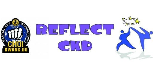 Reflect CKD Showcase of Excellence