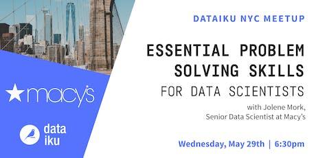 Dataiku Events | Eventbrite