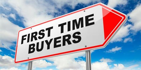 First Time Home Buyers Workshop tickets