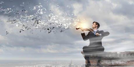 Auto-coaching :Comment faire les bons choix? billets
