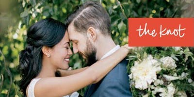 The Knot's - Spring Education Roundtable