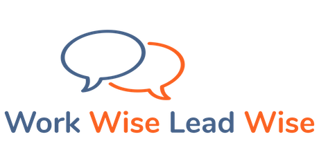 Work Wise Lead Wise tickets
