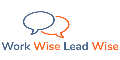 Work Wise Lead Wise