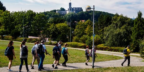 """Sa,22.06.19 Wanderdate """"Singlewanderung - Drei Burgen und ein Zoo rund um Königstein für 25-49J"""" Tickets"""