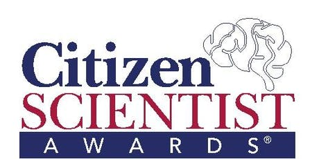 Citizen Scientist Event -Recognizing Alzheimer's Clinical Trial Particpants tickets