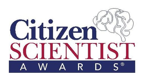 Citizen Scientist Event -Recognizing Alzheimer's Clinical Trial Particpants