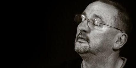 Gitaarconcert van Bach tot Zappa;  tickets