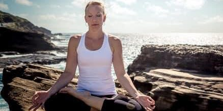 Beginner Yoga (45 min Express) - FREE Session Avail.