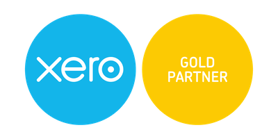 Advanced Xero Training