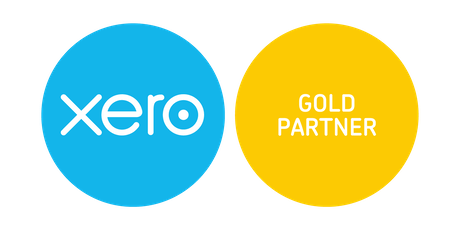 Advanced Xero Training tickets