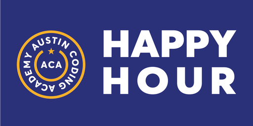 Austin Coding Academy | June Happy Hour | @ Brewtorium | 6.28.19