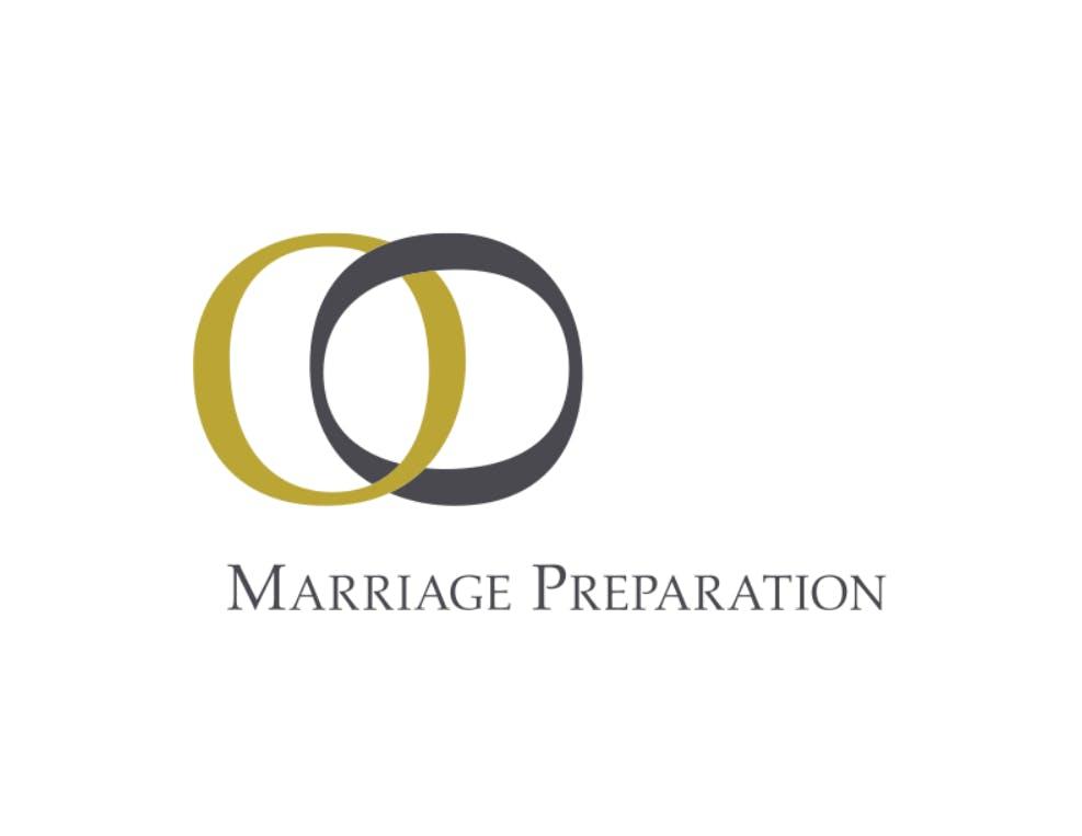Marriage Preparation Course - November 2019