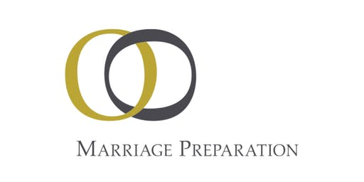 Marriage Preparation Course - November 2019
