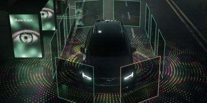 Women in Autonomous Driving (WAD)