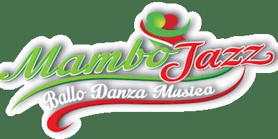 Nuovi Corsi BACHATA & SALSA in Mambo Jazz asd Fusion Dance Academy