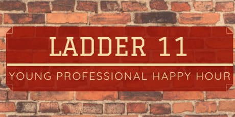 Dayton Young Professional Happy Hour tickets