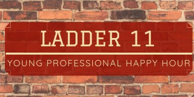 Dayton Young Professional Happy Hour