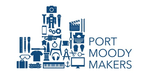 Port Moody Makers