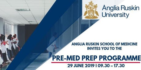 Medicine Personal Statement, UCAT and Clinical Skills Day tickets