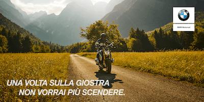 Roadtest BMW Motorrad 2019