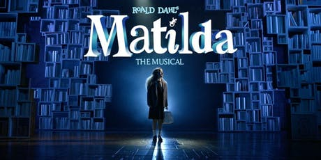 Mini Matilda tickets