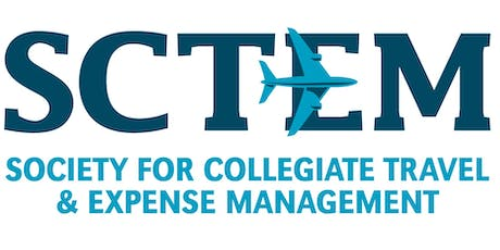 2019 SCTEM Conference - Collegiate Registration tickets
