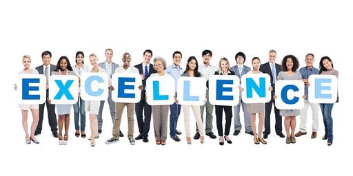 Qualité et excellence du service à la clientèle : Attitudes et techniques