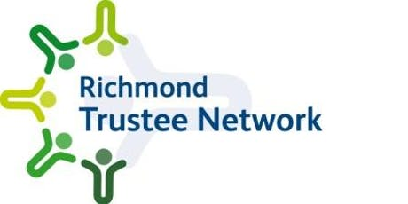 Richmond Trustee Network Event - 1 July 2019 tickets